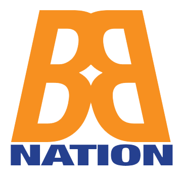 Beach Board Nation Logo